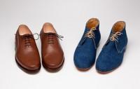 8_18kempuntitledshoes.jpg